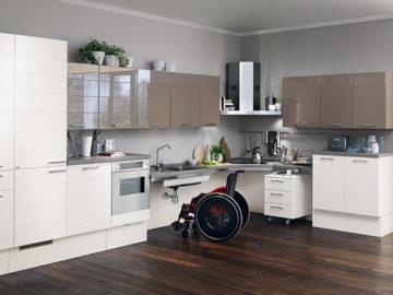 arredade casa accesibile