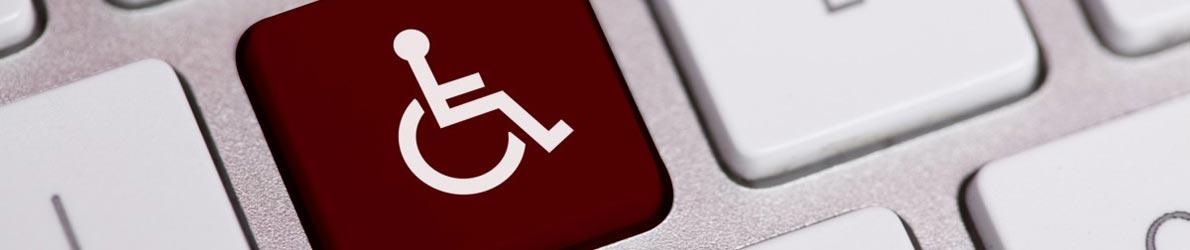 Disabilita E Bagni Per Disabili Dimensioni E Necessita