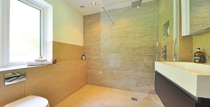 Progettare un bagno accessibile a tutti provinciabile portale